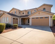 14381 W Caribbean Lane, Surprise image