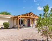 2094 W Shiprock Street, Apache Junction image