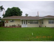 2832 Sw 3rd St, Fort Lauderdale image