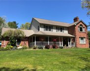 28 Birch Hill  Road, Somers image