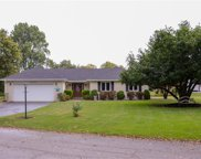 1319 Almond  Court, Plainfield image