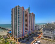 3500 N Ocean Blvd. N Unit 807, North Myrtle Beach image