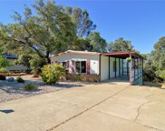 19 Chaparral Drive, Oroville image