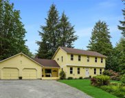 20508 Welch Rd, Snohomish image