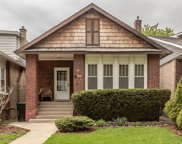 4530 North Lowell Avenue, Chicago image