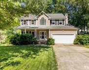 9529 Bells Valley Drive, Raleigh image