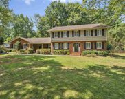 107 Saint Augustine Drive, Greenville image
