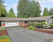 8841 SE 59th St, Mercer Island image