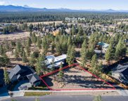 62689 NW Mt Thielsen, Bend, OR image