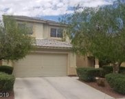 3760 AUTUMN KING Avenue, Henderson image
