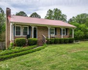 393 Mountain View Rd, Rome image