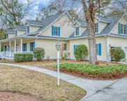 384 Old Augusta Dr., Pawleys Island image