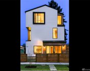 953 NW 64th St, Seattle image