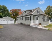 141 Goldsmith Street, Littleton, Massachusetts image