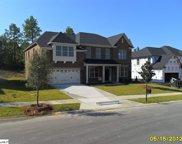505 Forest Edge Court Unit Lot 26, Simpsonville image
