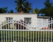 1317 Ne 110th Ter, Miami image