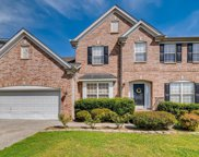 1251 E Wheatley Forest Dr, Brentwood image