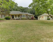 1170 Kimbrell  Road, Fort Mill image