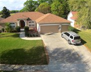 2216 Golf Manor Boulevard, Valrico image