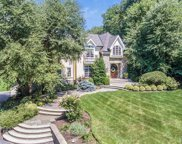 941 Old Mill Road, Franklin Lakes image