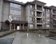 45567 Yale Road Unit 215, Chilliwack image