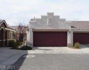 5421 Blue Oat Avenue, Las Vegas image
