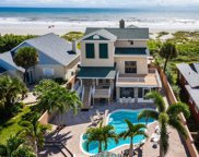 123 S Atlantic Avenue, Cocoa Beach image