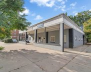 302-306 Sumner Avenue, Springfield image