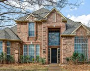 2601 Dane Court, Plano image