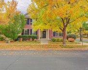 7350 E Ellsworth Avenue, Denver image