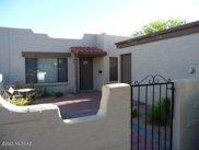 4507 N Mountain Quail, Tucson image