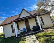 1526 George Ave, Jefferson City image
