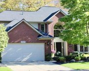 43304 Herring Dr, Clinton Township image