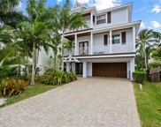 571 Palermo Cir, Fort Myers Beach image