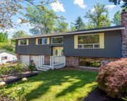 15030 SW 150TH  CT, Beaverton image