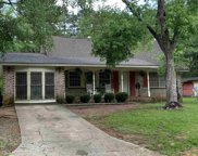129 Maplewood Ave, Milledgeville image