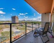 4750 N Central Avenue Unit #6A, Phoenix image