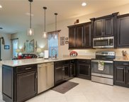 10104 Windy Pointe  Court, Fort Myers image