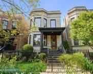 3632 N Paulina Street, Chicago image