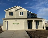 826 S 240  W Unit 16, American Fork image