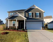 501 Rolling Meadows Drive, Clayton image