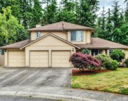 26784 231st Place SE, Maple Valley image