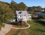 1681 Colington Road, Kill Devil Hills image
