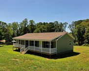 1259 Liberty Church Road, Mocksville image