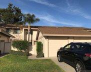 11230     Poblado Rd, Rancho Bernardo/4S Ranch/Santaluz/Crosby Estates image