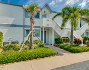 410 Beach Park Unit #166, Cape Canaveral image