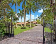7430 Sw 64th Street, South Miami image