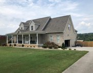 1121 Graves Rd, Strawberry Plains image