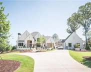 3186 Balley Forrest Drive, Milton image