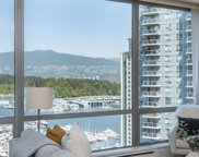 1228 W Hastings Street Unit 2003, Vancouver image